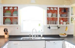 open kitchen cupboard ideas 5 reasons to choose open shelves in the kitchen burger