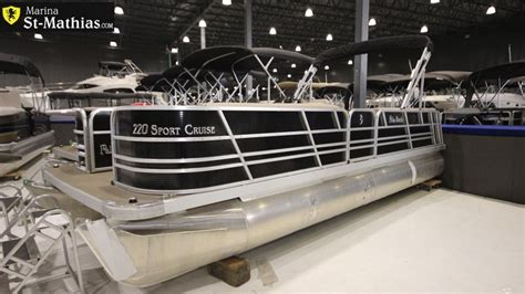 Small Pontoon Boat Ottawa by Aluminum Pilot House Boat Plans Dolphin Boat Tours