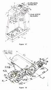 Autocad 3d Exercises Pdf For Mechanical Engineering Free Download
