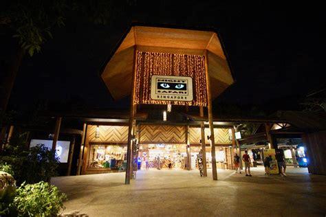 night safari singapore pergidulucom