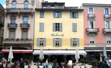 appartamenti lugano in affitto vivere la svizzera stando in una casa in affitto a lugano