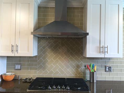 glass tile cutter menards 100 glass tile backsplash menards backsplash 100