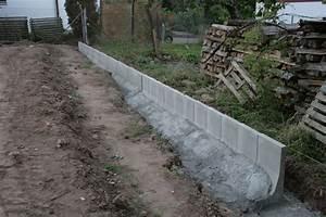 Mini L Steine : l steine obi mini l stein grau 30x20x40x6cm bei hornbach kaufen l steine obi 2018 treppen lift ~ Frokenaadalensverden.com Haus und Dekorationen