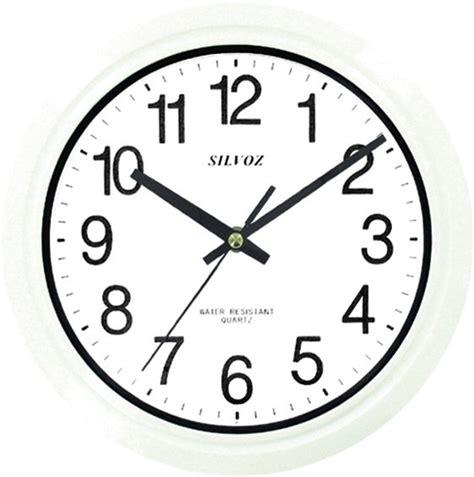 la maison de la pendule 28 images horloge comtoise chene massif bocage la maison de la
