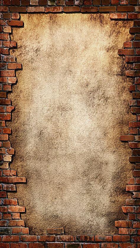material de fundo de paredes  velho  paredes