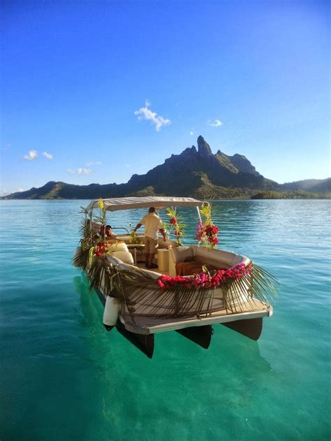 17 Best Images About Bora Bora Baby On Pinterest Bora