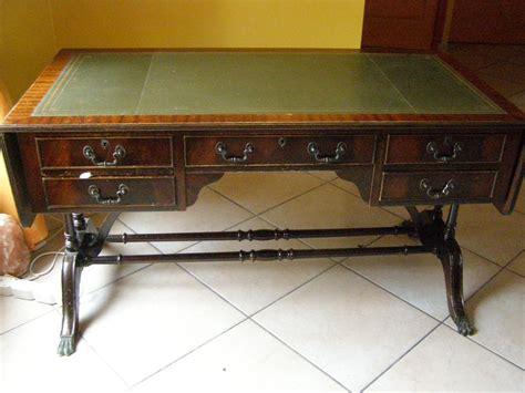bureau style anglais occasion meubles occasion à loubès 33 annonces achat et