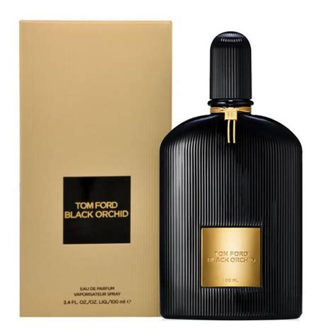 tom ford black orchid parfumo black orchid by tom ford 100ml edp for perfume nz