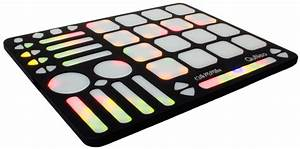 Pad Maschine Test : dubspot holiday giveaway win a quneo midi controller from ~ Michelbontemps.com Haus und Dekorationen