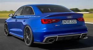 Audi Rs 3 : audi rs3 wallpapers vehicles hq audi rs3 pictures 4k wallpapers ~ Medecine-chirurgie-esthetiques.com Avis de Voitures