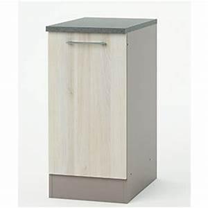 Colonne Cuisine 40 Cm : 19 offres meuble colonne cuisine 40cm surveillez les prix sur le web ~ Teatrodelosmanantiales.com Idées de Décoration