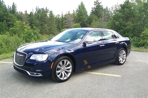 chrysler 300c 2015 chrysler 300c autos ca