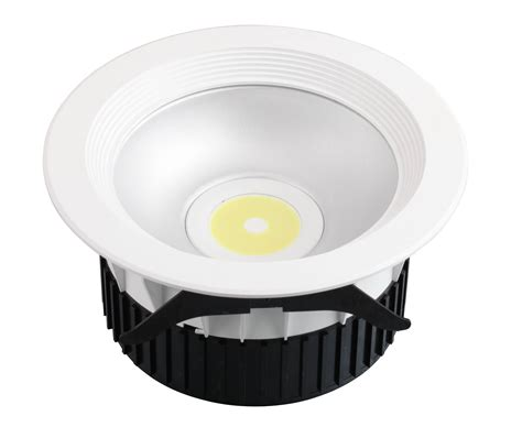 high power pc 5w led ceiling light china led light