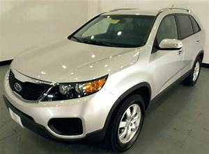 2013 Kia Sorento Certified PreOwned SUV For Sale in MD Like New! Autoptencom