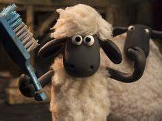 Shaun-the-Sheep-Hannibal-cat | Aardman Animation Studios ...
