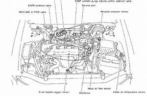 2007 Nissan Altima Transmission Problems