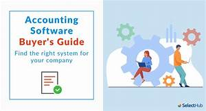 Best Enterprise Accounting Software Systems 2020
