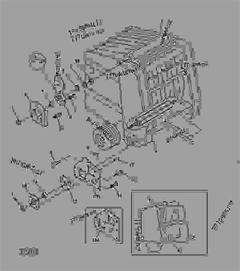24t Square Baler Diagram by Deere 336 Baler Parts Diagram Downloaddescargar
