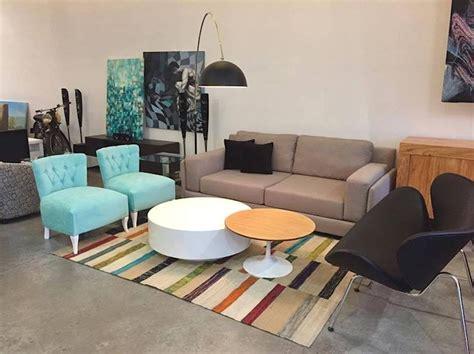 muebles futuro en la plata estilos deco
