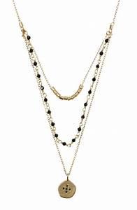 ou acheter bijoux or pas cher bijoux a la mode With bijoux or pas cher