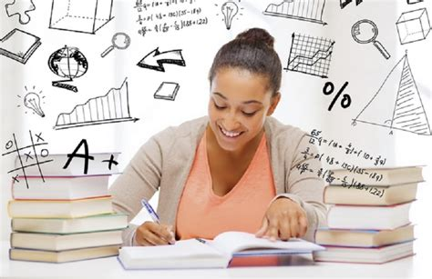 Trucos Para Memorizar Que Te Serán Muy útiles A La Hora De Estudiar