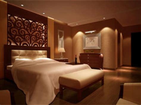 bedroom mood lighting bedroom lighting ideas to set the mood boldsky
