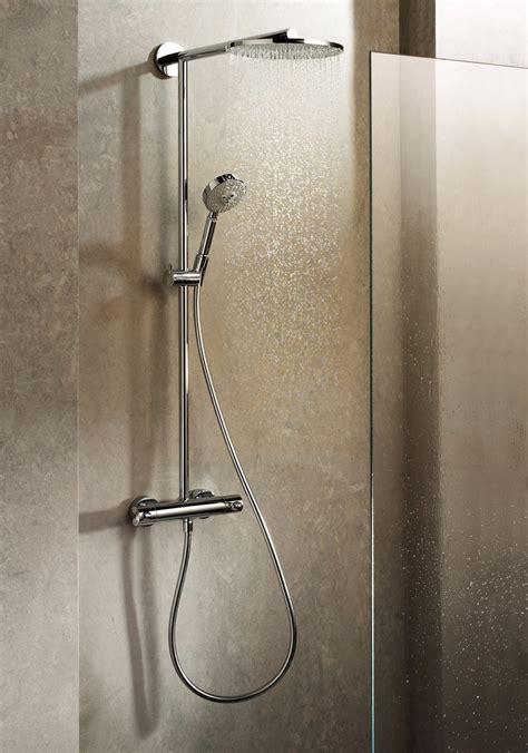 Axor Shower - hansgrohe redo it bathroom rooms the