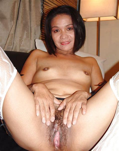 Hot Mature Photos Asian Milf Mix 2