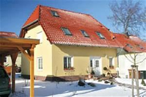 Angebot Haus Streichen : kurzanleitung ~ Sanjose-hotels-ca.com Haus und Dekorationen