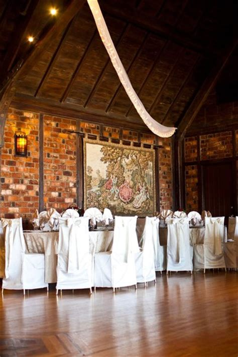 riviera waterfront caterer massapequa ny wedding venue
