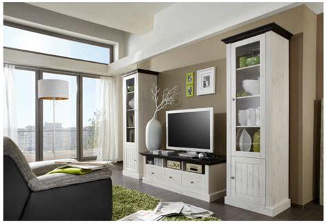 Ideen Für Wohnzimmergestaltung by Ideen F 252 R Wohnzimmergestaltung