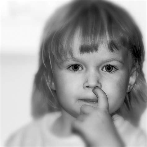 Zeig Mir Dein Bild by Zeig Mir Foto Bild Kinder Monochrom Bearbeitungs