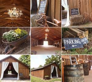 rustic wedding decor ideas amazing tips rustic wedding decorations for you 99 wedding ideas