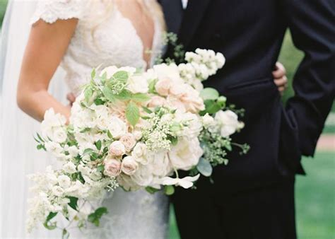 5005 how to make wedding bouquets 2084 best wedding details images on 5005