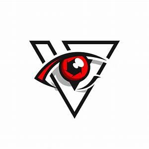 ViZion.Empire