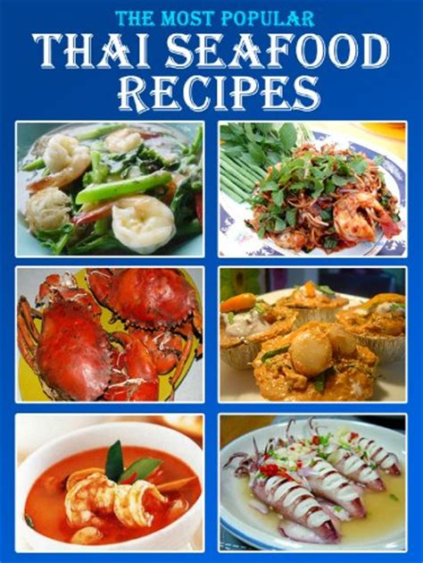 cheap seafood recipes discount seafood cooking book in sale sale bestsellers good cheap review wholesale for on
