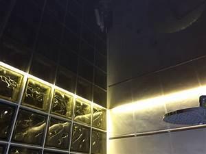 plafond tendu barrisolr steve robert peinture With peindre un plafond tendu