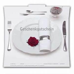 Text Gutschein Essen : geschenk gutscheine brunnenstubens webseite ~ Markanthonyermac.com Haus und Dekorationen