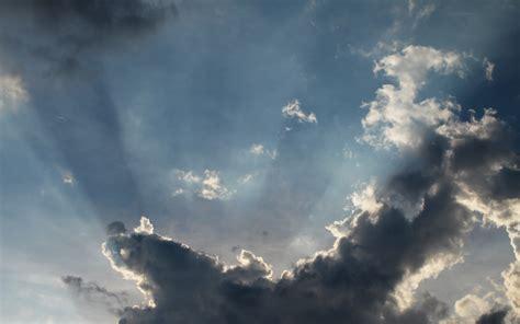 nicus fossnstuff sky wallpapers