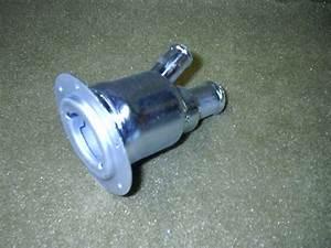 Fuel  U0026 Intake Systems