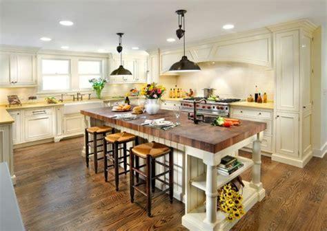 island in kitchen pictures 60 best kitchen images on kitchen ideas 4821