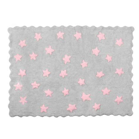 davaus net tapis chambre bebe coton avec des id 233 es
