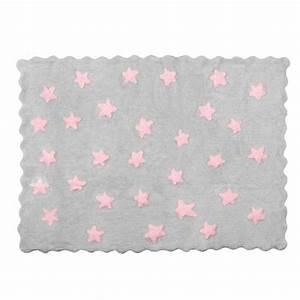 davausnet tapis chambre bebe coton avec des idees With tapis enfant coton