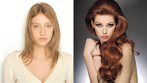 Wie Teuer Ist Eine Haarverdichtung Wie Teuer Sind Extensions Beim