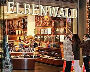 Elbenwald hamburg
