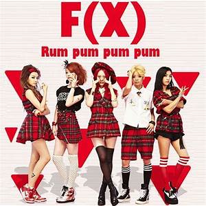 #Halloween Kpop Girls | •K-Pop• Amino