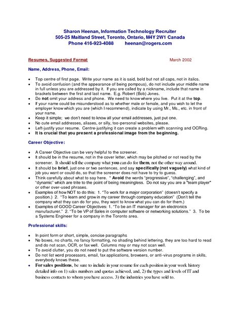 Cab Driver Experience Resume by Reference Sle Uk Word Resume Template Creative
