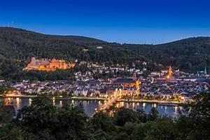 Frühstücken In Heidelberg : heidelberger schloss und altstadt auf dem siegerpodest survivor diamonds ~ Watch28wear.com Haus und Dekorationen