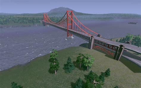 Double Deck Bridge Album On Imgur Citiesskylines
