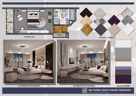 Home Design Board by Ordinary Design My Room Part 2 Interior Design